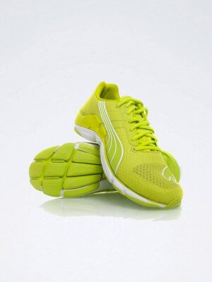 Men-Running-Shoe
