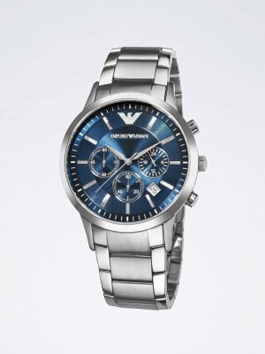 Swistar Wrist Watch