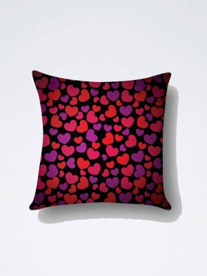 Stybuzz Heart Cushion