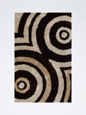 Taba Contemporary Rug