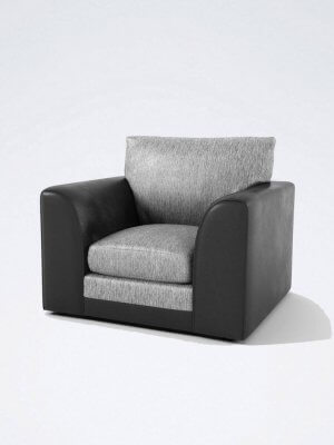 Single Sofa Chair