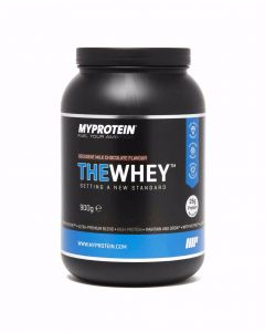 Myprotein Powder